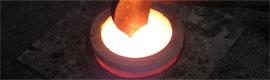 Edelmetallschrotte, Industrieabfälle, Laborrückstände aus Gold, Silber, Platin, Palladium, Rhodium verkaufen –  Infos zum Recycling