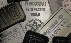 Platinmetalle Kaufen Platin Palladium Und Rhodium Im Esg Platin Shop