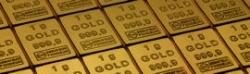 Goldtafeln