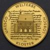"""Goldmünze """"100Euro BRD 2014 Lorsch"""""""