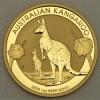 "Goldmünze 1oz ""Känguru 2020"" (Australien)"