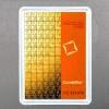 "Goldtafel VALCAMBI (100x 1g Au) ""CombiBar"""
