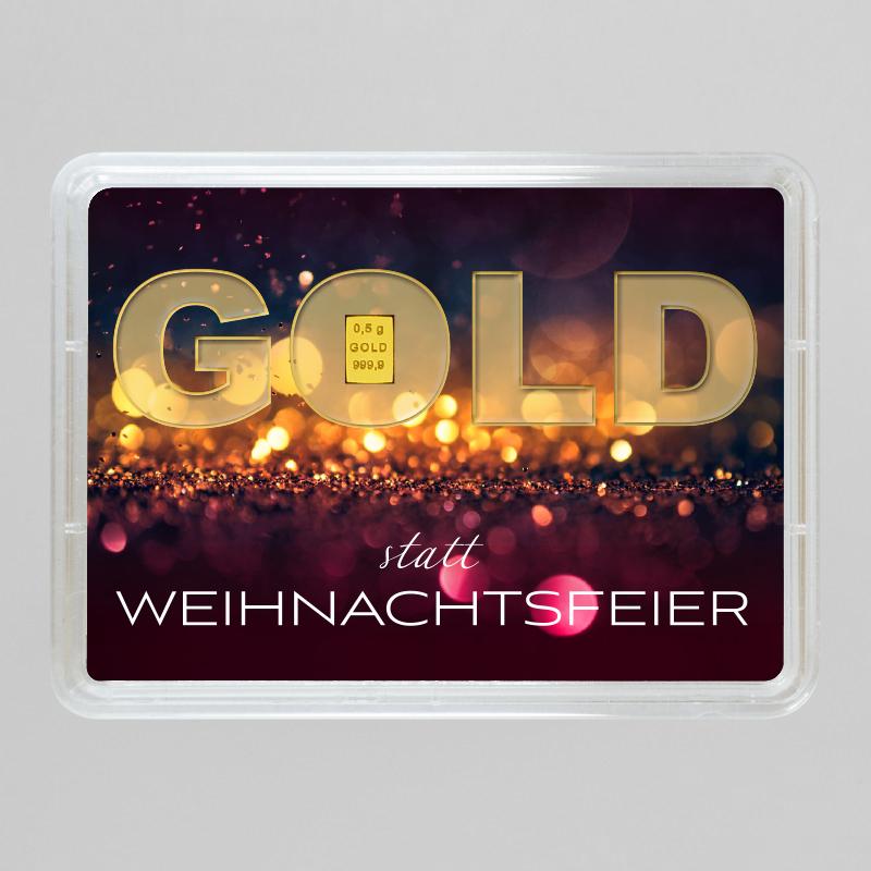 Gold Rheinstetten