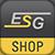 iTunes Store ESG App