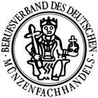 Berufsverband des deutschen Muenzfachhandels