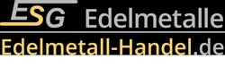 ESG Edelmetall-Handel GmbH & Co. KG